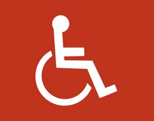 Serveom Accessibility Consulting