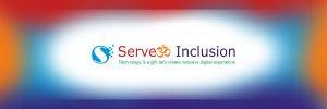 ServeOM Inclusion